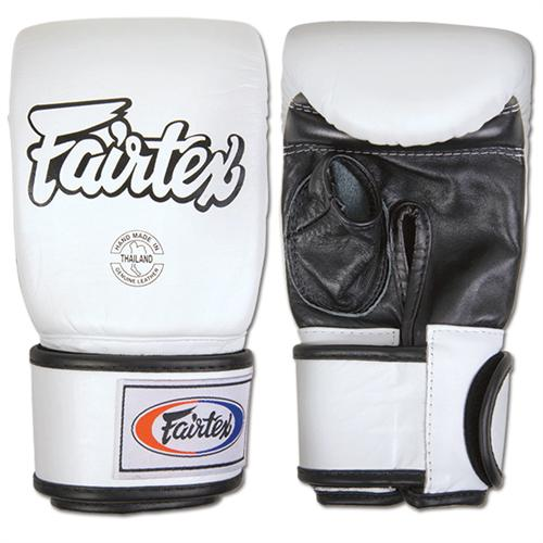 Fairtex Thai Bag Gloves